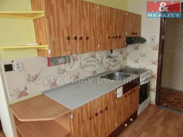 Prodej bytu 3+1, Moravský Beroun, foto 1 Reality, Byty na prodej | spěcháto.cz - bazar, inzerce