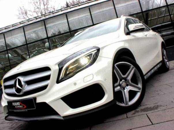 "Mercedes-Benz  200 CDI AMG Navi Xen 19"", foto 1 Auto – moto , Automobily | spěcháto.cz - bazar, inzerce zdarma"