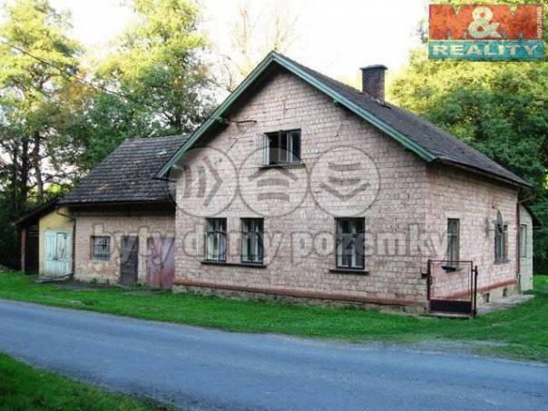 Prodej domu, Městečko Trnávka, foto 1 Reality, Domy na prodej | spěcháto.cz - bazar, inzerce