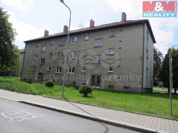 Prodej bytu 2+1, Hrádek, foto 1 Reality, Byty na prodej | spěcháto.cz - bazar, inzerce