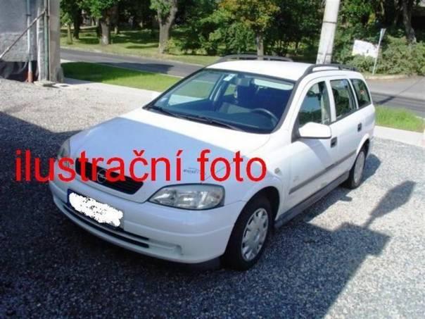 Opel Astra ND Tel:, foto 1 Náhradní díly a příslušenství, Ostatní | spěcháto.cz - bazar, inzerce zdarma