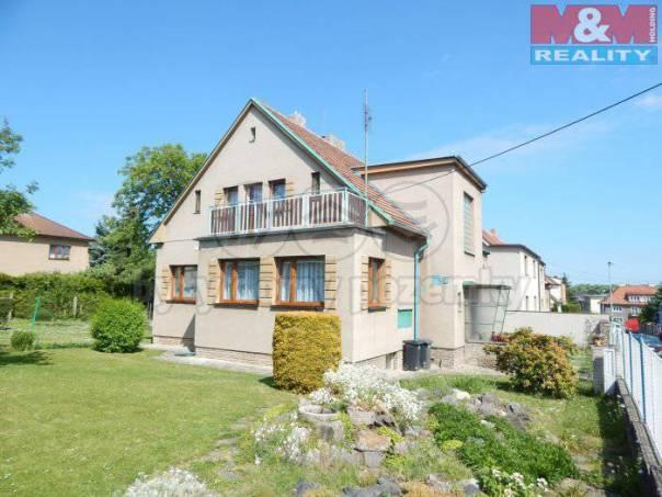 Prodej domu, Hostivice, foto 1 Reality, Domy na prodej   spěcháto.cz - bazar, inzerce