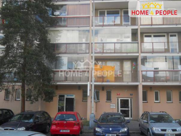 Pronájem bytu 1+1, Praha 8, foto 1 Reality, Byty k pronájmu | spěcháto.cz - bazar, inzerce