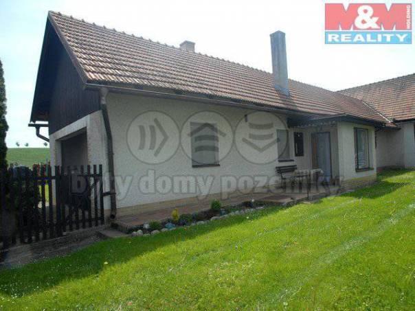 Prodej domu, Běchary, foto 1 Reality, Domy na prodej | spěcháto.cz - bazar, inzerce