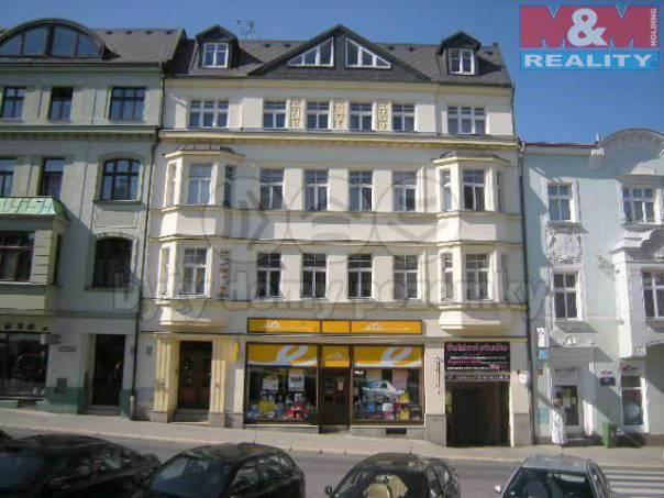 Pronájem nebytového prostoru, Jablonec nad Nisou, foto 1 Reality, Nebytový prostor | spěcháto.cz - bazar, inzerce
