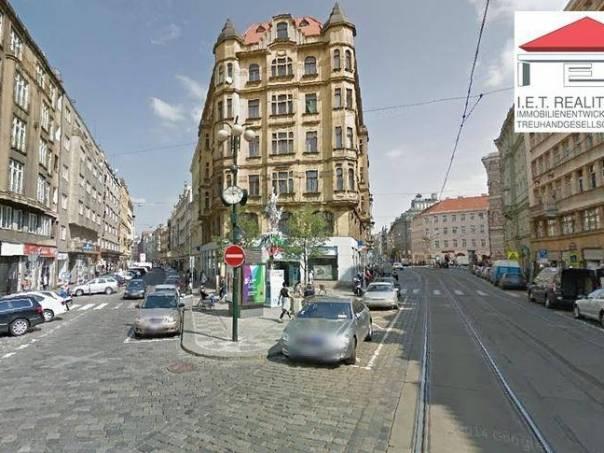 Prodej domu, Praha - Praha 1, foto 1 Reality, Domy na prodej | spěcháto.cz - bazar, inzerce