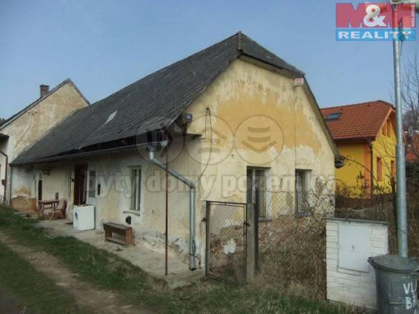 Prodej domu, Vlachovo Březí, foto 1 Reality, Domy na prodej | spěcháto.cz - bazar, inzerce