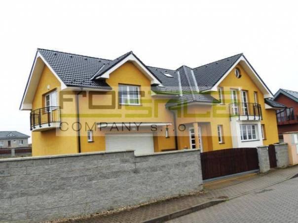 Prodej domu 6+1, Jesenice - Osnice, foto 1 Reality, Domy na prodej | spěcháto.cz - bazar, inzerce