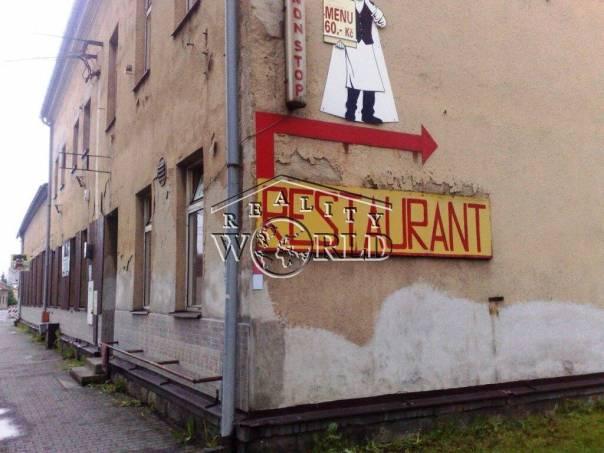 Pronájem nebytového prostoru Ostatní, Bohumín - Vrbice, foto 1 Reality, Nebytový prostor | spěcháto.cz - bazar, inzerce