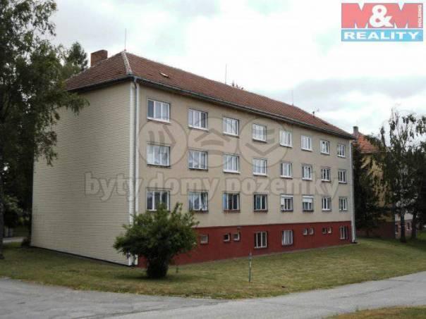 Prodej bytu 1+kk, Dolní Rožínka, foto 1 Reality, Byty na prodej | spěcháto.cz - bazar, inzerce