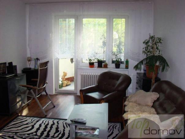 Prodej bytu 3+1, Orlová - Lutyně, foto 1 Reality, Byty na prodej | spěcháto.cz - bazar, inzerce
