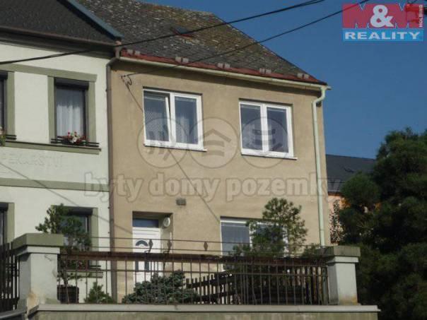 Prodej domu, Velké Opatovice, foto 1 Reality, Domy na prodej | spěcháto.cz - bazar, inzerce
