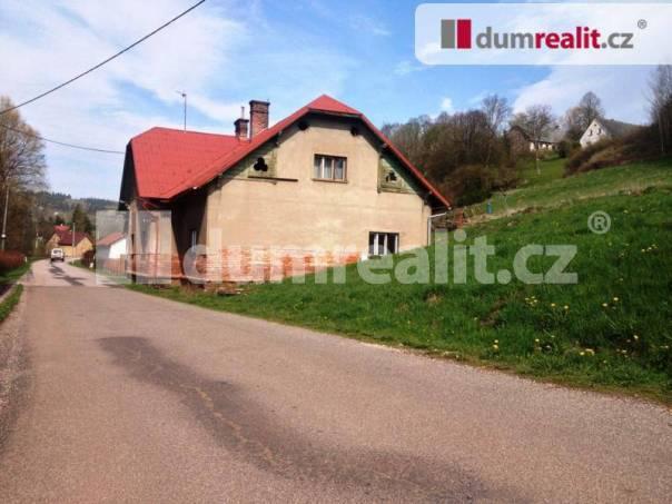 Prodej domu, Čermná, foto 1 Reality, Domy na prodej   spěcháto.cz - bazar, inzerce
