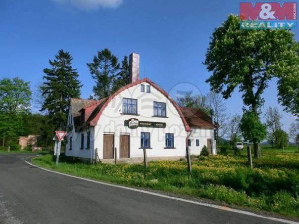 Prodej nebytového prostoru, Královec, foto 1 Reality, Nebytový prostor | spěcháto.cz - bazar, inzerce