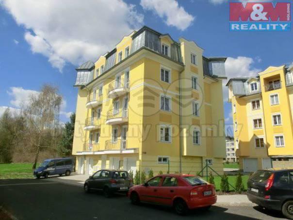 Prodej bytu 3+kk, Mariánské Lázně, foto 1 Reality, Byty na prodej | spěcháto.cz - bazar, inzerce