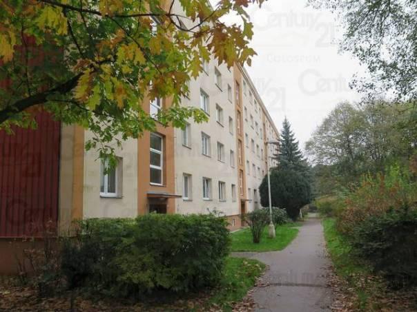 Prodej bytu 2+1, Kladno, foto 1 Reality, Byty na prodej | spěcháto.cz - bazar, inzerce