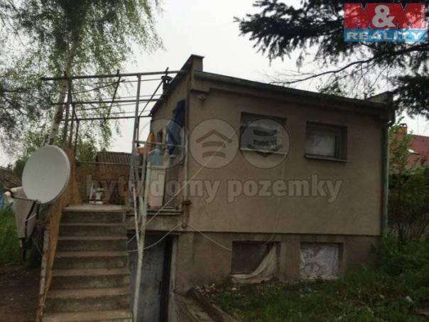 Prodej chaty, Hradec Králové, foto 1 Reality, Chaty na prodej | spěcháto.cz - bazar, inzerce