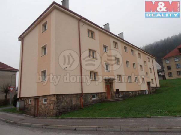 Prodej bytu 2+kk, Žacléř, foto 1 Reality, Byty na prodej | spěcháto.cz - bazar, inzerce