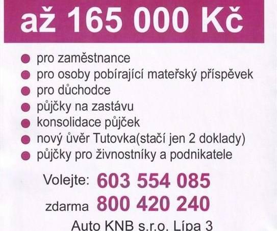 Škoda Felicia Pick-Up Van Plus, foto 1 Auto – moto , Automobily | spěcháto.cz - bazar, inzerce zdarma