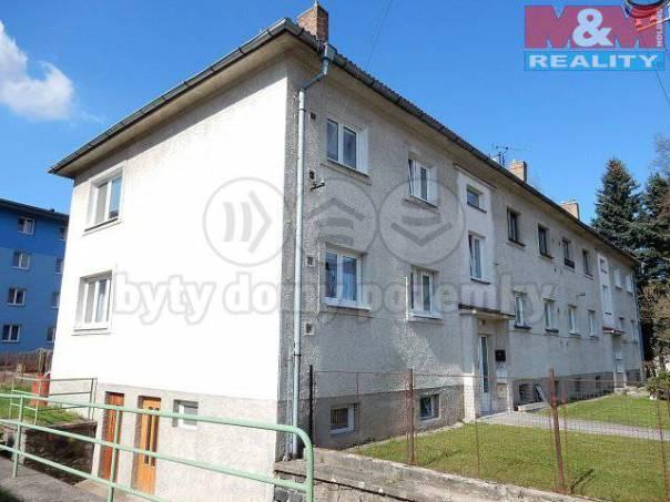 Prodej bytu 2+1, Žďár nad Sázavou, foto 1 Reality, Byty na prodej | spěcháto.cz - bazar, inzerce