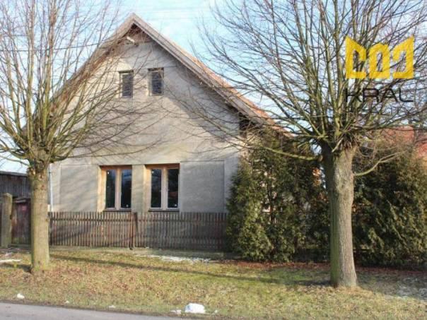 Prodej domu, Dymokury, foto 1 Reality, Domy na prodej | spěcháto.cz - bazar, inzerce