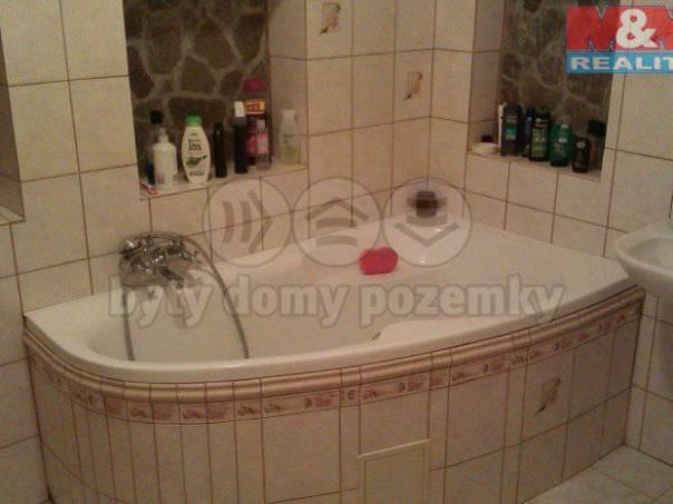 Prodej domu, Pístina, foto 1 Reality, Domy na prodej | spěcháto.cz - bazar, inzerce