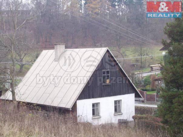 Prodej pozemku, Libchyně, foto 1 Reality, Pozemky | spěcháto.cz - bazar, inzerce