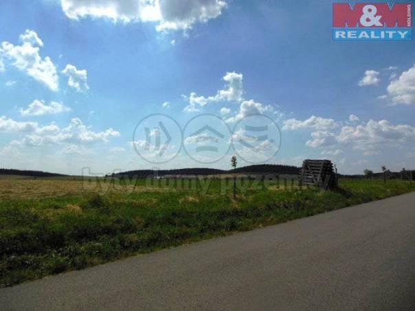 Prodej pozemku, Bedřichov, foto 1 Reality, Pozemky | spěcháto.cz - bazar, inzerce