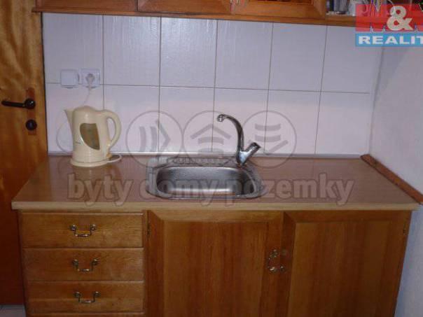 Prodej domu, Maletín, foto 1 Reality, Domy na prodej | spěcháto.cz - bazar, inzerce