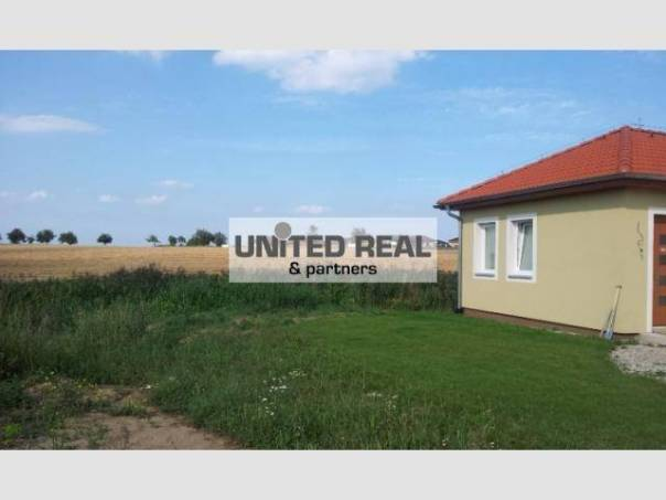 Prodej pozemku, Herink, foto 1 Reality, Pozemky | spěcháto.cz - bazar, inzerce