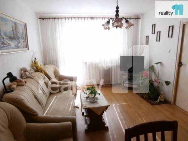 Prodej bytu 2+1, Bruntál, foto 1 Reality, Byty na prodej | spěcháto.cz - bazar, inzerce