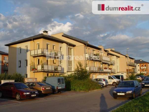 Prodej bytu 3+kk, Brandýs nad Labem-Stará Boleslav, foto 1 Reality, Byty na prodej | spěcháto.cz - bazar, inzerce