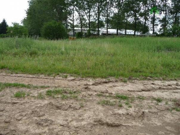 Prodej pozemku Ostatní, Rokytnice nad Rokytnou - Rokytnice nad Rokytnou, foto 1 Reality, Pozemky | spěcháto.cz - bazar, inzerce