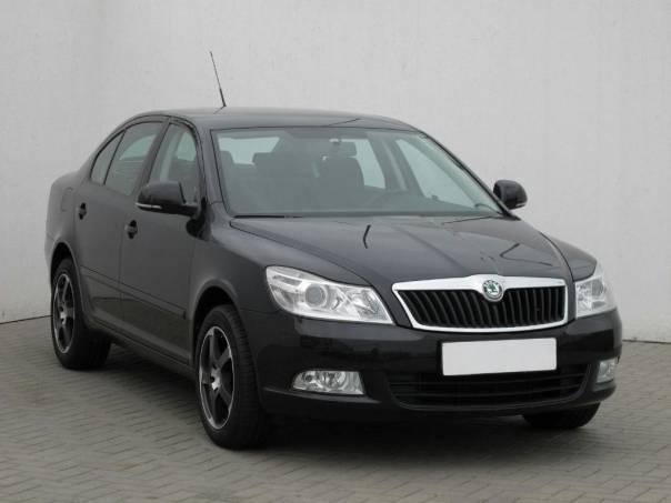 Škoda Octavia 1.8 TSI, foto 1 Auto – moto , Automobily | spěcháto.cz - bazar, inzerce zdarma