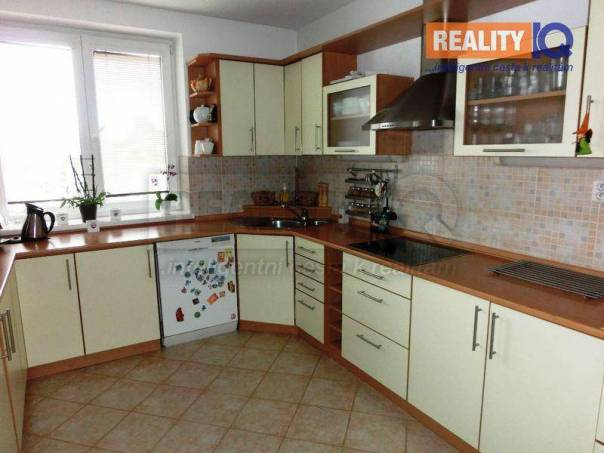 Prodej domu, Bohuňovice, foto 1 Reality, Domy na prodej | spěcháto.cz - bazar, inzerce