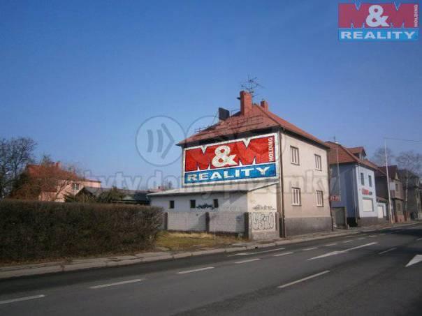 Prodej nebytového prostoru, Ostrava, foto 1 Reality, Nebytový prostor | spěcháto.cz - bazar, inzerce