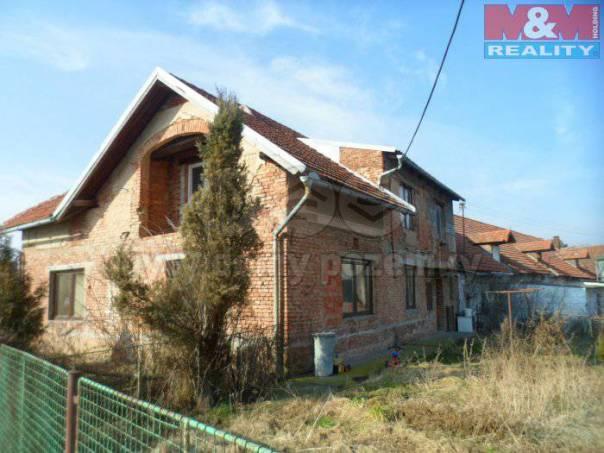 Prodej domu, Vinary, foto 1 Reality, Domy na prodej | spěcháto.cz - bazar, inzerce