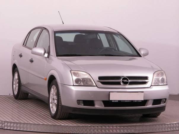 Opel Vectra 1.8, foto 1 Auto – moto , Automobily | spěcháto.cz - bazar, inzerce zdarma