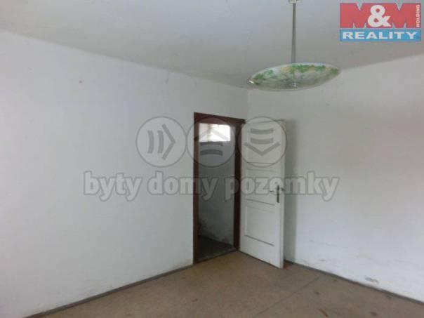 Prodej domu, Ostrožská Nová Ves, foto 1 Reality, Domy na prodej | spěcháto.cz - bazar, inzerce