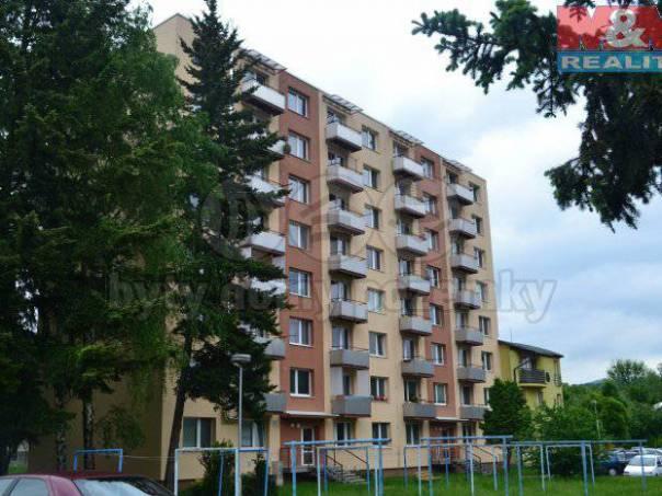Prodej bytu 3+1, Vizovice, foto 1 Reality, Byty na prodej   spěcháto.cz - bazar, inzerce