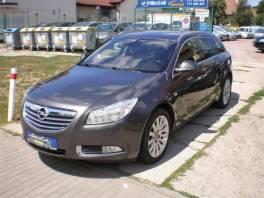 Opel Insignia 2.0CDTI-**DIGI**ALU**COSMO , Auto – moto , Automobily  | spěcháto.cz - bazar, inzerce zdarma