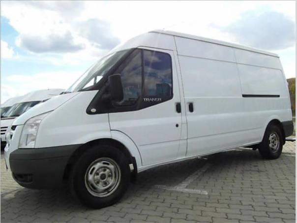 Ford Transit 2.2 chladící  č.151., foto 1 Užitkové a nákladní vozy, Do 7,5 t | spěcháto.cz - bazar, inzerce zdarma