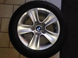 BMW  kola bmw