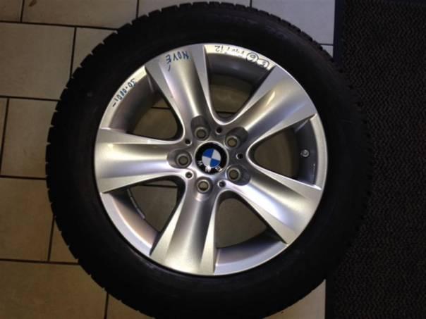 BMW  kola bmw, foto 1 Auto – moto , Náhradní díly a příslušenství | spěcháto.cz - bazar, inzerce zdarma