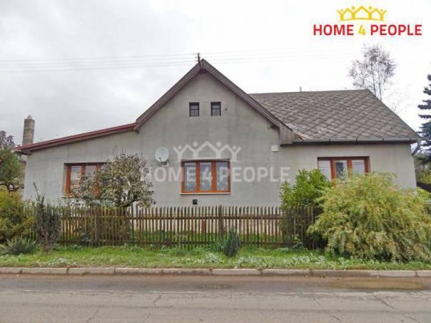Prodej domu, Vepříkov, foto 1 Reality, Domy na prodej | spěcháto.cz - bazar, inzerce