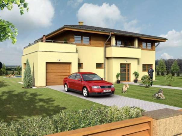 Prodej domu 5+1, Rudná, foto 1 Reality, Domy na prodej | spěcháto.cz - bazar, inzerce