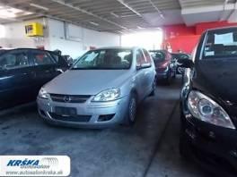Opel Corsa 1.3 CDTi 1.3 CDTi