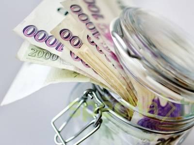 Rychlá nebankovní půjčka, foto 1 Obchod a služby, Finanční služby | spěcháto.cz - bazar, inzerce zdarma