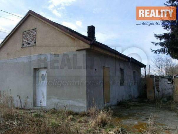 Prodej domu, Pardubice - Černá za Bory, foto 1 Reality, Domy na prodej | spěcháto.cz - bazar, inzerce