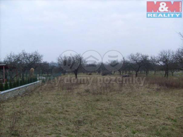Prodej pozemku, Bohutice, foto 1 Reality, Pozemky | spěcháto.cz - bazar, inzerce